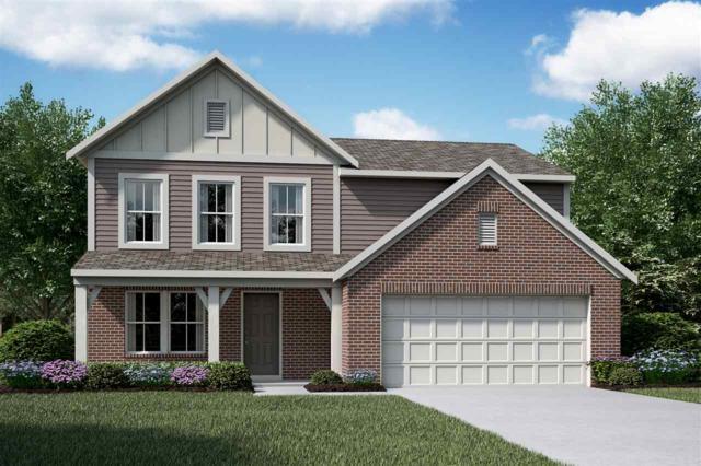 10661 Anna Lane, Independence, KY 41051 (MLS #519300) :: Mike Parker Real Estate LLC