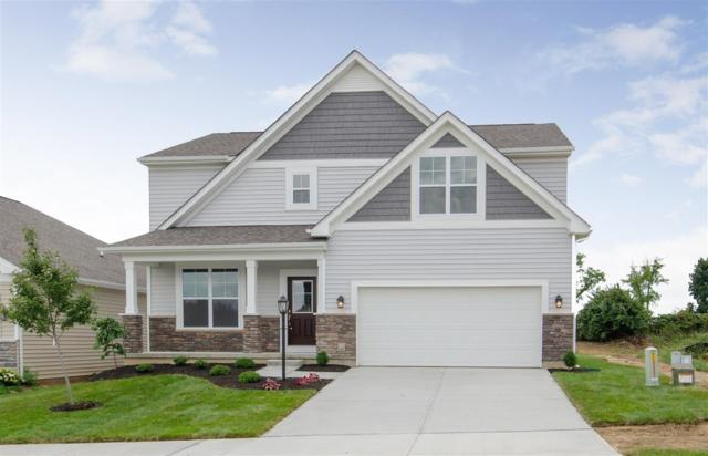6541 Cannondale Drive, Burlington, KY 41005 (MLS #519327) :: Mike Parker Real Estate LLC