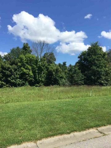 550 - Lot 38 Claiborne Dr, Dry Ridge, KY 41035 (MLS #519390) :: Mike Parker Real Estate LLC