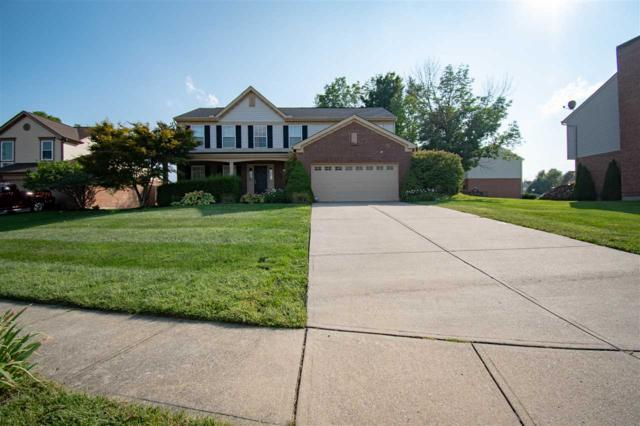 10057 Brandsteade Court, Union, KY 41091 (MLS #519438) :: Mike Parker Real Estate LLC