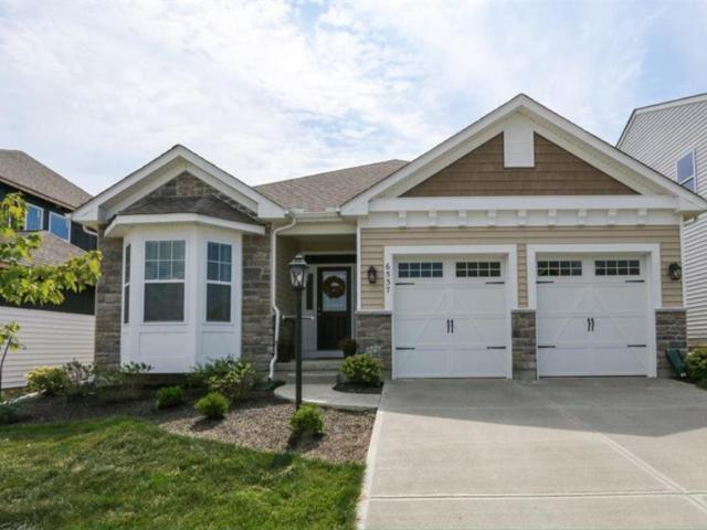 6537 Cannondale Drive, Burlington, KY 41005 (MLS #519590) :: Mike Parker Real Estate LLC