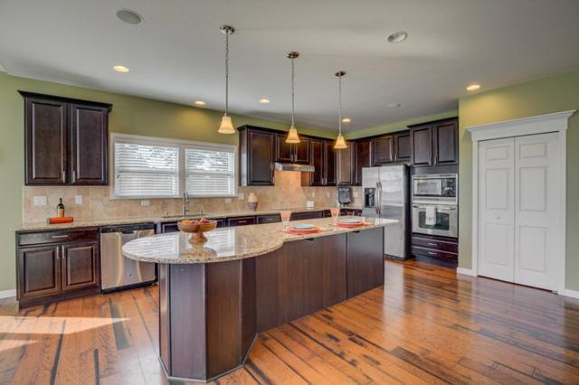 3631 Tamber Ridge Drive, Independence, KY 41015 (MLS #519697) :: Mike Parker Real Estate LLC