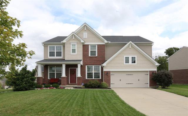 1779 Elmburn Lane, Hebron, KY 41048 (MLS #519941) :: Mike Parker Real Estate LLC