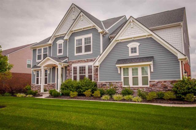 12029 Jockey Club Drive, Union, KY 41091 (MLS #520016) :: Mike Parker Real Estate LLC