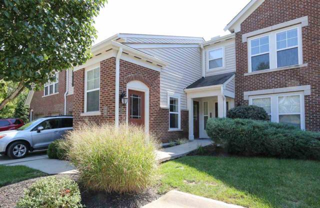 1917 Timberwyck Lane #302, Burlington, KY 41005 (MLS #520056) :: Mike Parker Real Estate LLC