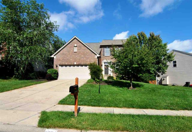 9864 Codyview Drive, Independence, KY 41051 (MLS #520130) :: Apex Realty Group