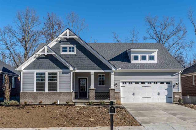 3427 Southway Ridge, Erlanger, KY 41018 (MLS #520204) :: Mike Parker Real Estate LLC