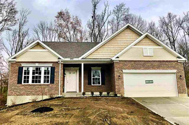 1772 Freedom Trail, Independence, KY 41051 (MLS #520249) :: Mike Parker Real Estate LLC