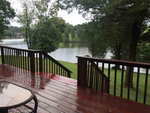 82 Dogwood Drive 82,83, Owenton, KY 40359 (MLS #520261) :: Mike Parker Real Estate LLC