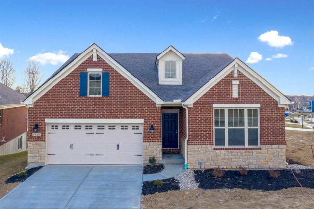 1518 Sweetsong Drive, Union, KY 41091 (MLS #520546) :: Mike Parker Real Estate LLC
