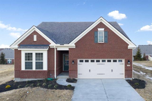 1525 Sweetsong Drive, Union, KY 41091 (MLS #520551) :: Mike Parker Real Estate LLC