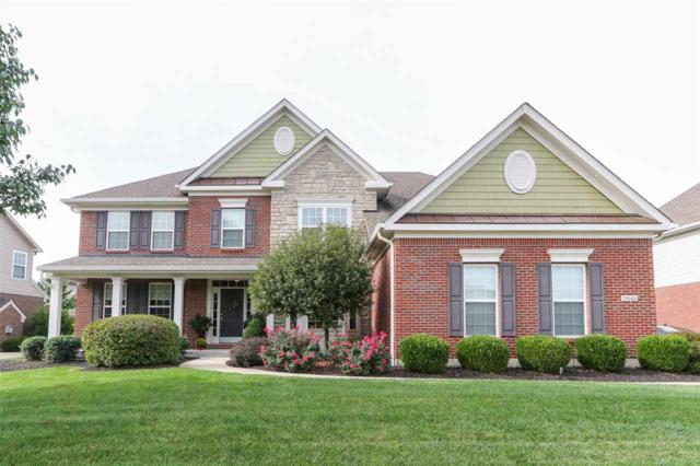 11049 Galileo Boulevard, Union, KY 41091 (MLS #520811) :: Mike Parker Real Estate LLC