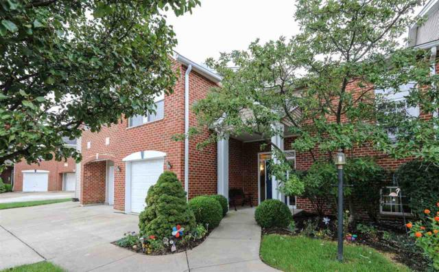 230 Langshire Court, Florence, KY 41042 (MLS #520881) :: Mike Parker Real Estate LLC
