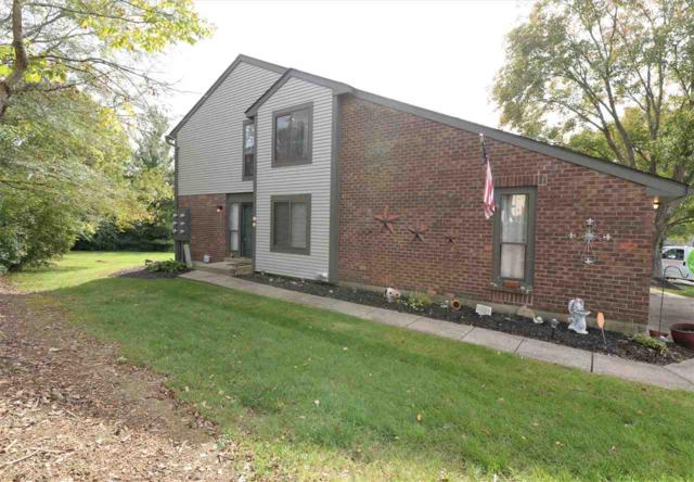 6523 Summerfield Drive, Florence, KY 41042 (MLS #521055) :: Mike Parker Real Estate LLC