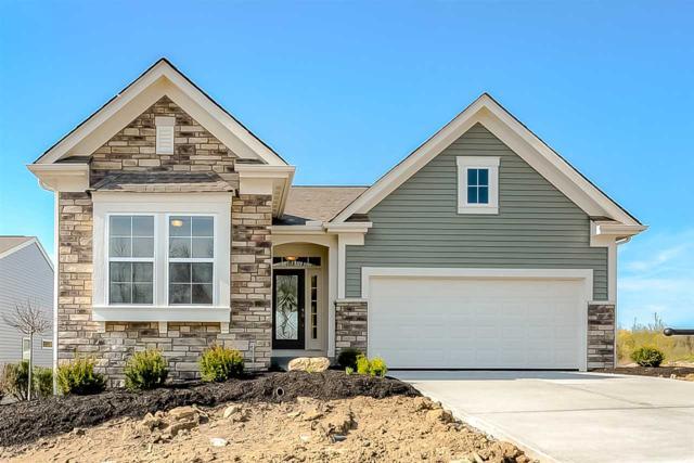 7279 Rimrock Lane, Alexandria, KY 41001 (MLS #521246) :: Mike Parker Real Estate LLC