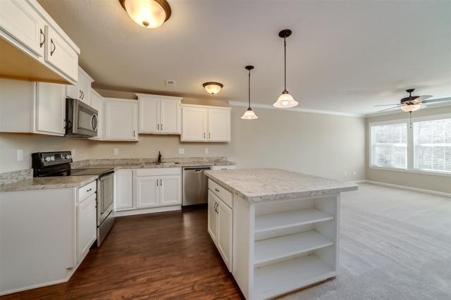 832 Yorkshire Drive 16-103, Alexandria, KY 41001 (MLS #521286) :: Mike Parker Real Estate LLC