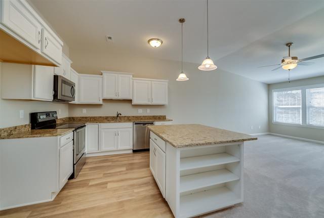 830 Yorkshire Drive 16-303, Alexandria, KY 41001 (MLS #521294) :: Mike Parker Real Estate LLC