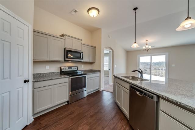 824 Yorkshire Drive 16-304, Alexandria, KY 41001 (MLS #521295) :: Mike Parker Real Estate LLC