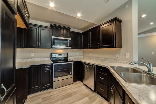 828 Yorkshire Drive 16-305, Alexandria, KY 41001 (MLS #521299) :: Mike Parker Real Estate LLC