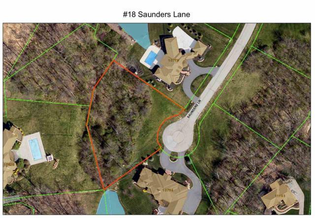 18 Saunders Lane, Union, KY 41091 (MLS #521409) :: Mike Parker Real Estate LLC
