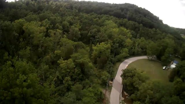 Lot 9 Lower Tug Creek Road, Melbourne, KY 41059 (MLS #521513) :: Caldwell Realty Group