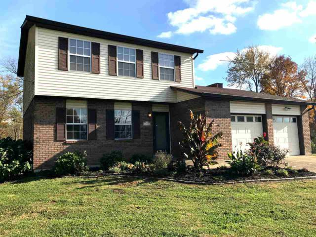 11092 Us Highway 42, Union, KY 41042 (MLS #521530) :: Mike Parker Real Estate LLC
