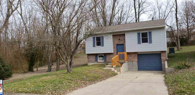 21 Hance, Walton, KY 41094 (MLS #522179) :: Apex Realty Group