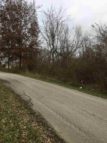 26 Peaceful, Dry Ridge, KY 41035 (MLS #522205) :: Mike Parker Real Estate LLC