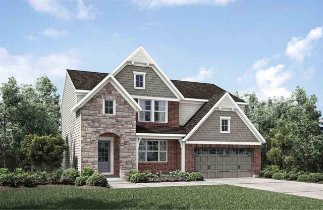 882 Lakerun Lane, Erlanger, KY 41018 (MLS #522246) :: Mike Parker Real Estate LLC