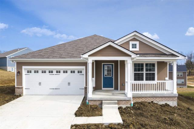 7719 Vista View Road, Alexandria, KY 41001 (MLS #522309) :: Mike Parker Real Estate LLC