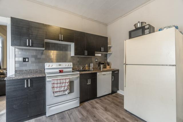 403 E 46th, Covington, KY 41015 (MLS #522332) :: Mike Parker Real Estate LLC