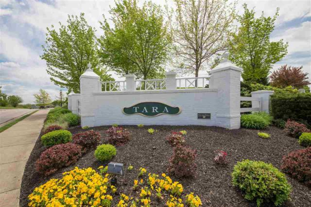1752 Mimosa Trail, Florence, KY 41042 (MLS #522586) :: Mike Parker Real Estate LLC