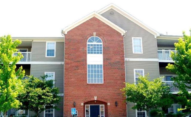 503 Ivy Ridge Drive, Cold Spring, KY 41076 (MLS #522873) :: Mike Parker Real Estate LLC