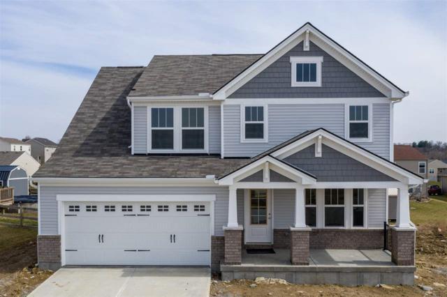 12582 Caywood Lane, Walton, KY 41094 (MLS #523385) :: Mike Parker Real Estate LLC
