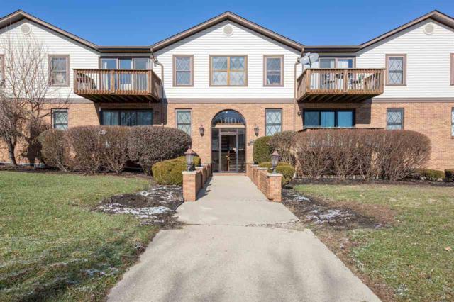 503 Downing Street, Cold Spring, KY 41076 (MLS #523425) :: Mike Parker Real Estate LLC