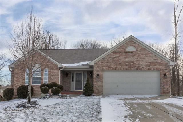 10737 Blue Spruce, Independence, KY 41051 (MLS #523543) :: Mike Parker Real Estate LLC
