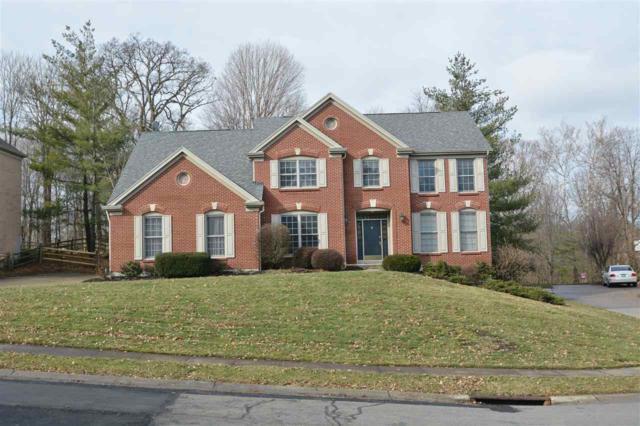 10185 Glenfield Court, Union, KY 41091 (MLS #523580) :: Mike Parker Real Estate LLC