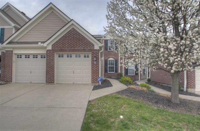 876 Borderlands Drive, Erlanger, KY 41018 (MLS #523642) :: Mike Parker Real Estate LLC