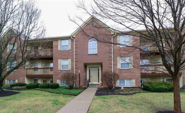 31 Highland Meadows Circle #1, Highland Heights, KY 41076 (MLS #523795) :: Mike Parker Real Estate LLC
