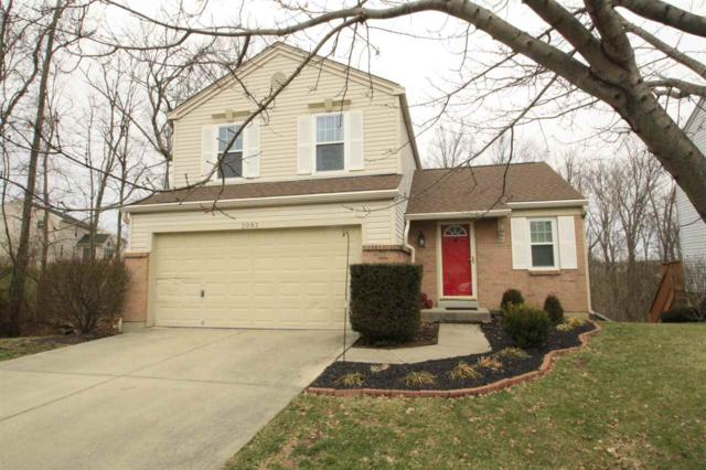 2093 Antoinette Way, Union, KY 41091 (MLS #523887) :: Mike Parker Real Estate LLC