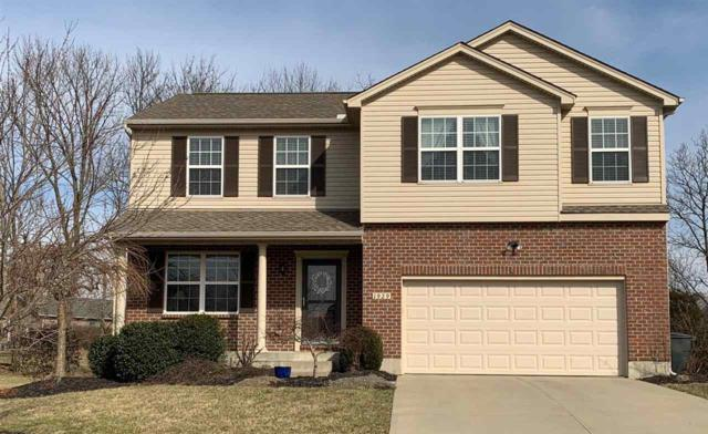 1929 Arbor Springs Boulevard, Union, KY 41091 (MLS #523992) :: Mike Parker Real Estate LLC