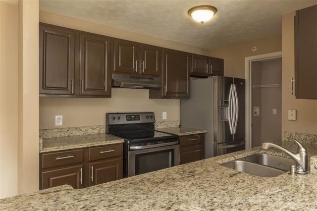 2268 Medlock Lane #205, Burlington, KY 41005 (MLS #524003) :: Mike Parker Real Estate LLC