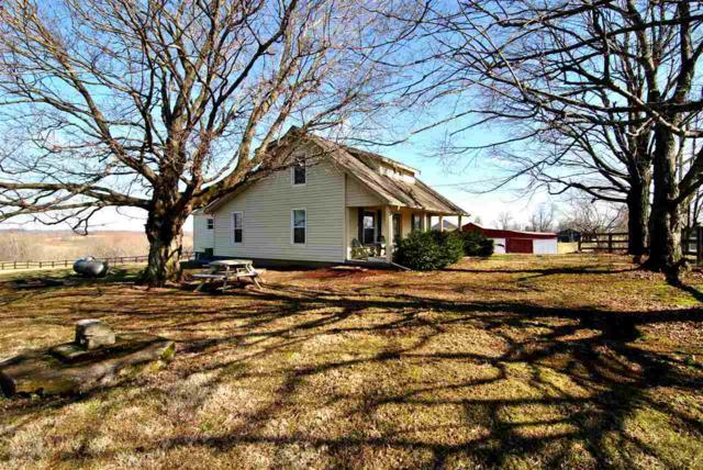 852 Jones Road, Walton, KY 41094 (MLS #524043) :: Mike Parker Real Estate LLC