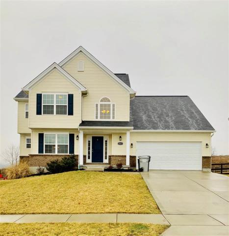 12411 Sheppard Way, Walton, KY 41094 (MLS #524057) :: Mike Parker Real Estate LLC