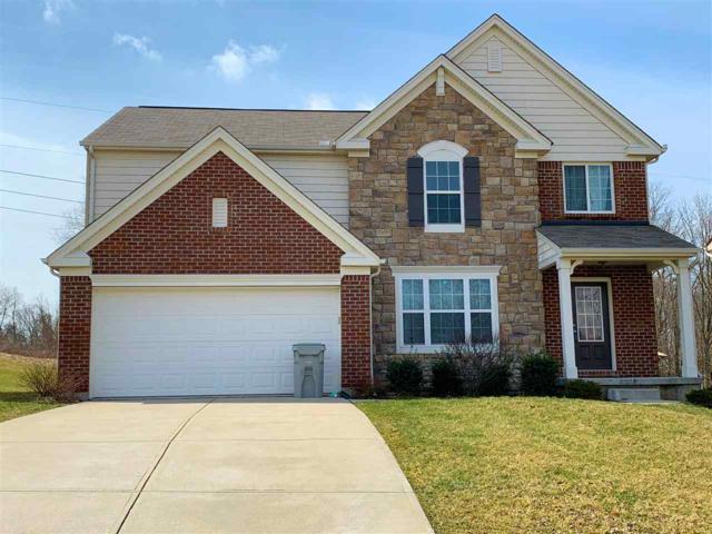 11483 Wynfair, Walton, KY 41094 (MLS #524126) :: Mike Parker Real Estate LLC
