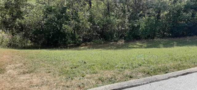 Lot 159 Hunters Trace, Burlington, KY 41005 (MLS #524509) :: Caldwell Group