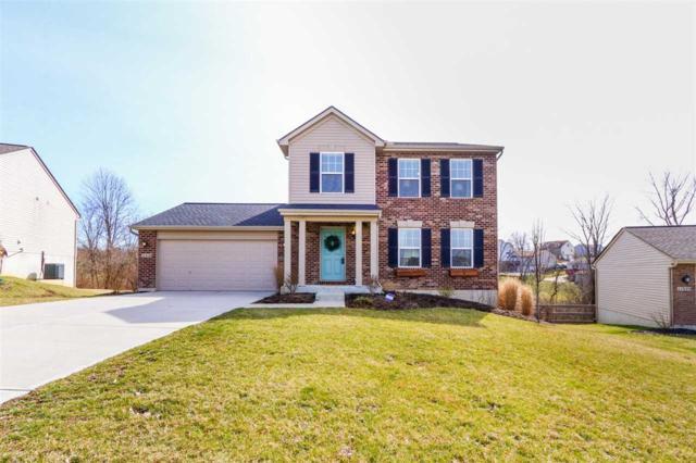 11516 Ridgetop Drive, Walton, KY 41094 (MLS #524566) :: Mike Parker Real Estate LLC