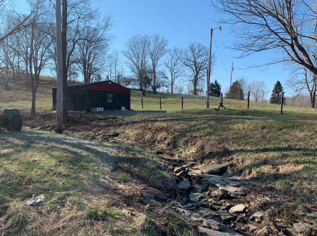 2556 Highway 159, Falmouth, KY 41040 (MLS #524868) :: Mike Parker Real Estate LLC