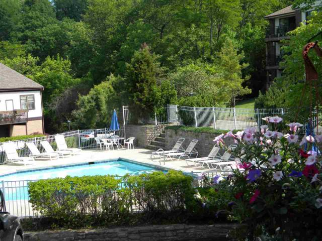 1030 Bellpointe Commons #38, Bellevue, KY 41073 (MLS #525436) :: Mike Parker Real Estate LLC