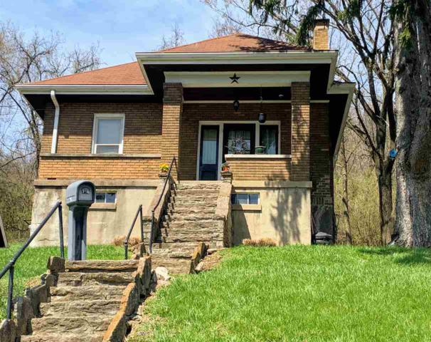 718 Highland Avenue, Fort Wright, KY 41011 (MLS #525527) :: Caldwell Realty Group